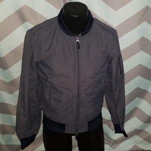Goodfellow & Co men jacket size S